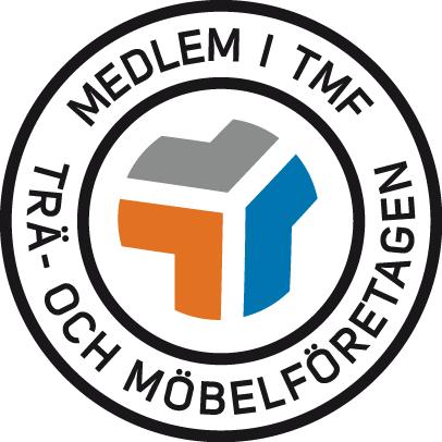 TMF_medl_RGB